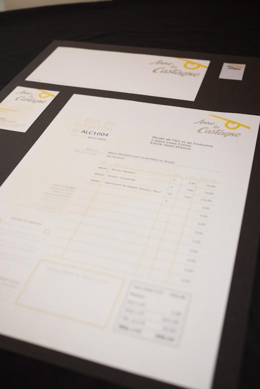 Fichier au format PDF