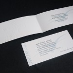 Intérieur et carton